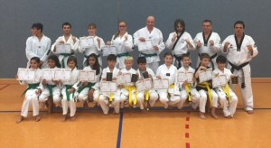 taekwondo29.06.2016