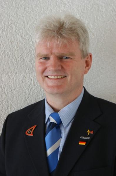 Thomas H. Meyer