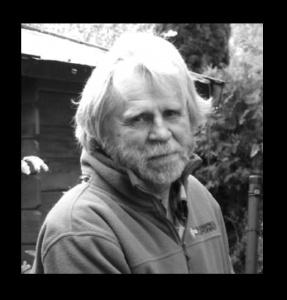 Trauer um Volker Kunkel